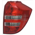 Lampa tylna zespolona TYC 11-11910-01-2