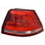 Lampa tylna zespolona TYC 11-12821-01-2