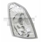 Lampa kierunkowskazu TYC 18-0654-01-2