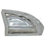 Pokrywa reflektora przeciwmgłowego TYC 18-11019-00-6