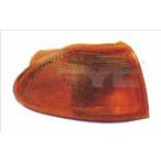 Lampa kierunkowskazu TYC 18-2069-01-2