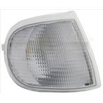 Lampa kierunkowskazu TYC 18-3598-01-2