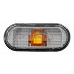 Lampa kierunkowskazu TYC 18-5235-11-2