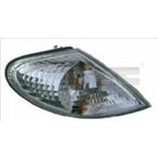 Lampa kierunkowskazu TYC 18-5821-05-2