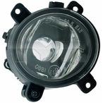 Reflektor przeciwmgłowy - halogen TYC 19-0282-01-2