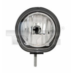 Reflektor przeciwmgłowy - halogen TYC 19-0397-15-2