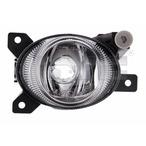 Reflektor przeciwmgłowy - halogen TYC 19-0493-01-2