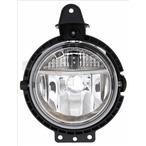 Reflektor przeciwmgłowy - halogen TYC 19-0597-01-9