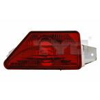 Lampy przeciwmgłowe tylne TYC 19-0844-01-2