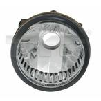 Reflektor przeciwmgłowy - halogen TYC 19-0961-01-2