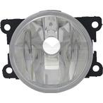 Reflektor przeciwmgłowy - halogen TYC 19-12465-01-2