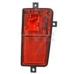 Lampy przeciwmgłowe tylne TYC 19-12693-01-2