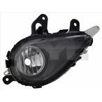 Reflektor przeciwmgłowy - halogen TYC 19-14266-01-2