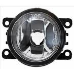 Reflektor przeciwmgłowy - halogen TYC 19-5785-11-2