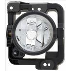 Reflektor przeciwmgłowy - halogen TYC 19-5958-11-2
