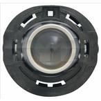 Reflektor przeciwmgłowy - halogen TYC 19-5997-00-9