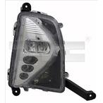 Reflektor przeciwmgłowy - halogen TYC 19-6179-10-2