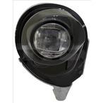 Reflektor przeciwmgłowy - halogen TYC 19-6206-00-9
