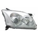 Reflektor TYC 20-0369-05-2