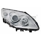 Reflektor TYC 20-11351-05-2