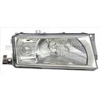 Reflektor TYC 20-6231-35-2