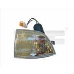 Lampa kierunkowskazu TYC 310-0077-3
