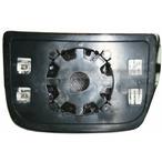Szkło lusterka zewnętrznego TYC 315-0007-1