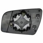 Szkło lusterka zewnętrznego TYC 325-0140-1