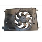 Wentylator chłodnicy silnika TYC 810-0044