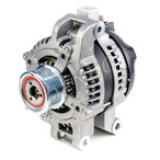Alternator DENSO DAN1013