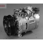 Kompresor klimatyzacji DENSO DCP02005