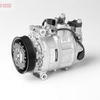 Kompresor klimatyzacji DENSO DCP02025