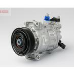 Kompresor klimatyzacji DENSO DCP02097