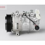 Kompresor klimatyzacji DENSO DCP23031