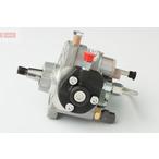 Pompa wtryskowa DENSO DCRP300500