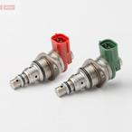 Zawór regulacji ciśnienia systemu common-rail DENSO DCRS210120