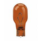 Żarówka lampy kierunkowskazu OSRAM 921NA
