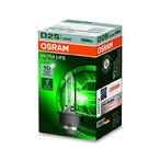 Żarówka OSRAM 66240ULT