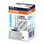 Żarówka OSRAM 66340CLC