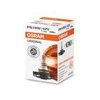 Żarówka OSRAM 5201