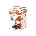 Żarówka OSRAM 2504