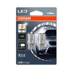 Żarówka OSRAM 7705YE-02B