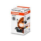 Żarówka lampy przeciwmgielnej OSRAM 881