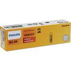 Żarówka dodatkowego swiatła STOP PHILIPS 12061CP