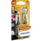Żarówka PHILIPS 12067B2