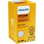 Żarówka lampy kierunkowskazu PHILIPS 12274SV+C1
