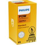Żarówka PHILIPS 12277C1