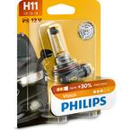 Żarówka PHILIPS 12362PRB1