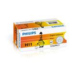 Żarówka PHILIPS 12362PRC1