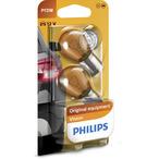 Żarówka lampy kierunkowskazu PHILIPS 12496NAB2
